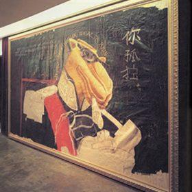 en-exhibitions-article-025_1