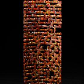 境界 | Zheng Ji Shen
