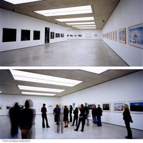 en-exhibitions-article-054