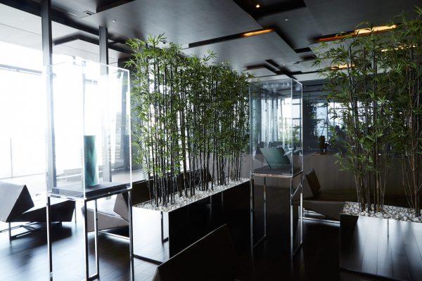 Brillia_Tower_Ikebukuro #100