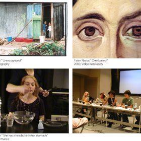 en-exhibitions-article-049