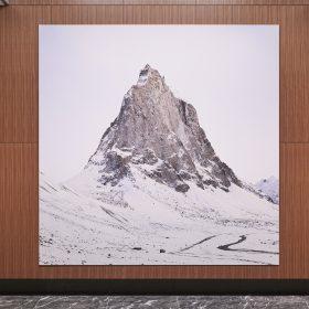 絵画からはなれて [磊](らい) | 石山 和広